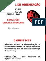 Manual de Orientacao Tcc de Edificacoes