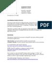 ArgentoQoSTutorial-Revised.doc