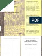 Textos teóricos y etnográficos