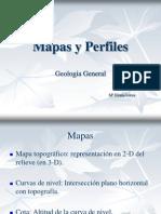Topografía-Mapas-y-Perfiles