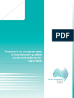 Framework-for-the-Assessment-of-Internationally-Qualified-Nurses-and-Midwives-for-Registration.PDF