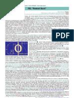 163.numeri_sacri.pdf