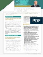 Sl Pn 120101 El Camino Web