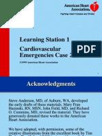 ACLS EP cardiac2