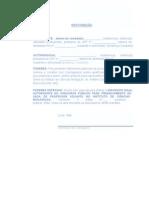formularios_concursos_modeloprocuracao