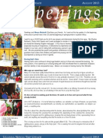 2013Michael'sUganda Kenya Update