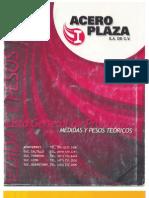 A Cero Plaza
