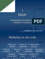 FMCI_Cap 1