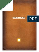 125621345-Mantra-Kosh