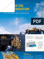 Tier 4 Engine Value Brochure
