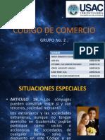 Presentacion Grupo 2
