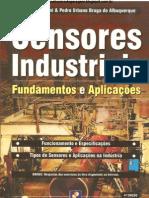 Sensores_Industriais
