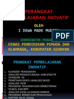 PRANGKAT PEMBELAJARAN INOVATIF.pptx