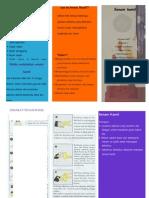 leaflet doc.docx