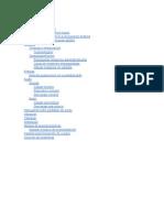 Programación de videojuegos en Android con libGDX