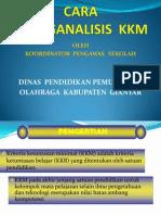 ANALISIS KKM.pptx