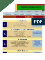 23533798 Apuntes Geologia General 2