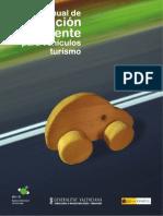 Manual Conduccion Eficiente