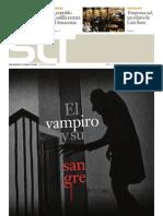 suplemento-literario-13122012-54