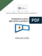 mecacincadel+curso