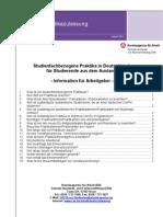 Amz Studienbegleitende Praktika Merkblatt AG Copy