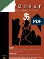 Fair, Hernan - Hacia Una Epistemologia Del Neoliberalismo