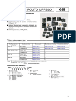 K075-ES2-01+G6B(C)+Datasheet