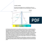 Sensor de Oxigeno o Sonda Lambda 8