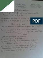 Controle Analyse + Corrig'