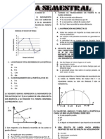 examensemestraldefsicagrado10-121204111035-phpapp01