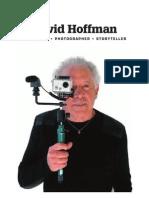 Who Is David Hoffman