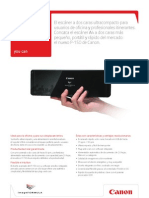 P-150 Scanner Datasheet Spanish 72dpi_tcm86-692858