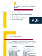 ESCALAS_DE_MEDICION-1.pdf