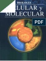 Biologia Celular y Molecular-Incompleto