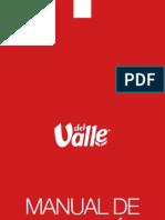 Manual inducción jugos del VALLE ok