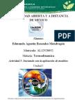Ejercicios_ACTIVIDAD_5_U1