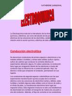 La-Electroquímica