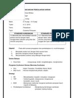 rancanganpengajaranhariankssrkemahiranmendengardanbertutur-130306210620-phpapp02