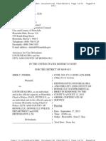 City's Supplemental Brief Fisher.pdf