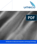 Introduction to Advanced Composites