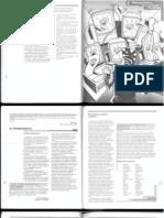 20130613150529799.pdf