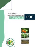 Folleto_Hortalizas2004