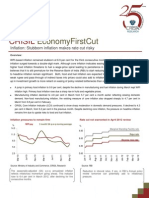 Economy First Cut Inflation_Apr2012