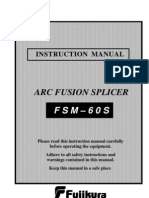 60S_Manual