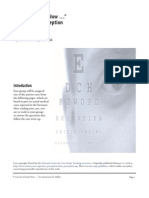 Mini Case study on perception.pdf