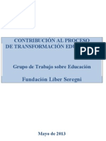 Documento Definitivo Junio 2013-4