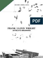 Frank LLoyd Wright_Gregorio Cabrera_USBCTG_2012 (1)