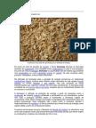 Biomassa [W]