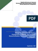 Manual Usuario Sifpre Titulo III