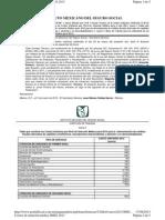 COSTOS MEDICOS.pdf